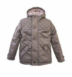 Куртка 3102-1