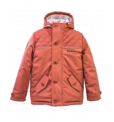 Куртка 3102-2