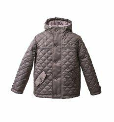 Куртка 3103-1