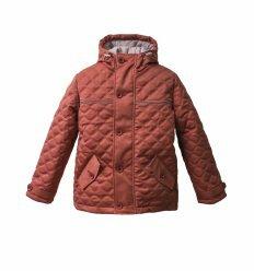 Куртка 3103-2