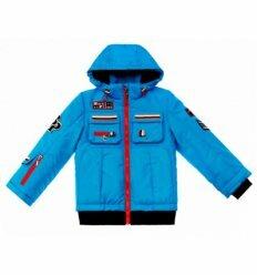 Куртка (синтепон)