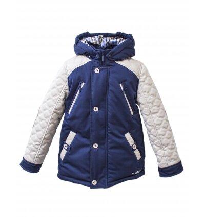 Куртка 3101-1