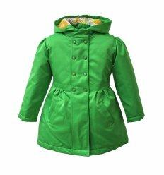 Куртка 2201-1