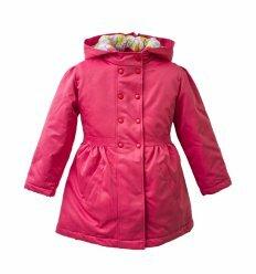 Куртка 2201-2