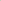 Интерактивная игрушка 'РобоРыбка - Тропическая рыбка Green Mandarin'
