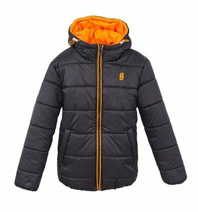 Куртка на для мальчика 2103-001-140