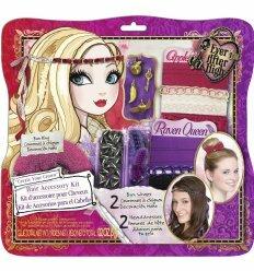 Набор для творчества 'Аксессуары для волос' серии 'Ever After High'. Fashion Angels