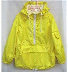 Куртка- ветровка Merry Terry 100781