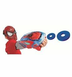 Бластер Человека-Паука