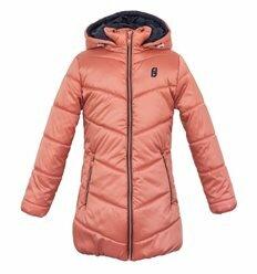 Куртка Frantolino 2203-090 для девочки