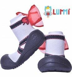 """Текстильная обувь """"Ballet"""""""