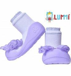 """Текстильная обувь """"Crystal"""""""