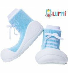 """Текстильная обувь """"Sneakers"""""""