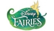 Disney Fairies Jakks